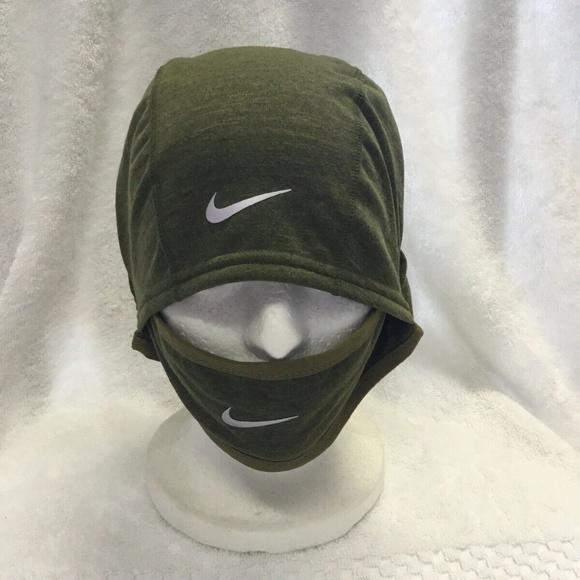 niedrigster Rabatt wähle authentisch moderne Techniken Nike Stirnband Headband Transform RD AT1110-032 NWT